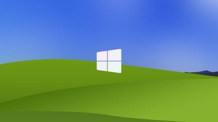 Quienes quieran actualizar de Windows 7 a Windows 11 tendrán que hacer una instalación limpia