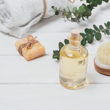Atención a la última moda que convertirá tu ducha diaria en una sesión wellness