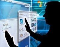 México, segundo lugar en virtualización en América Latina