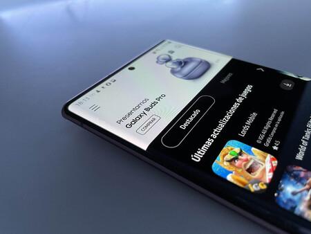 Cómo reducir la publicidad de Samsung en los móviles Galaxy