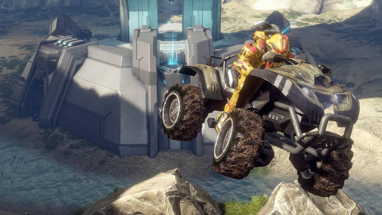 Foto de Halo 4 - 01/10/2012 (5/10)