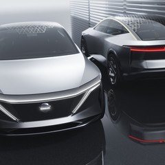 Foto 7 de 31 de la galería nissan-ims-ev-sports-sedan-concept en Motorpasión
