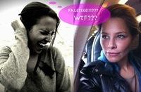 ¿Qué tienen en común Soraya Arnelas, Ana Fernández y... Falete?