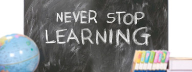 La formación se convierte en el mejor recurso para atraer talento a las empresas