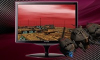ViewSonic FuHzion permite la visualización de imágenes en 3D