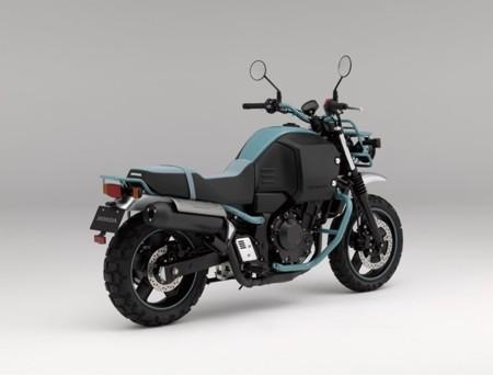 Honda Bulldog3