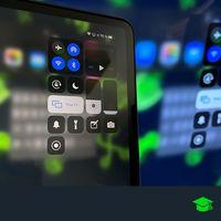 Cómo conectar una tablet a la televisión, tanto Android como iPad