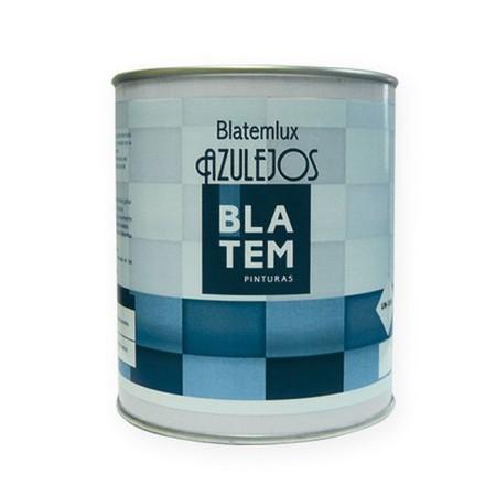 pintura para azulejo