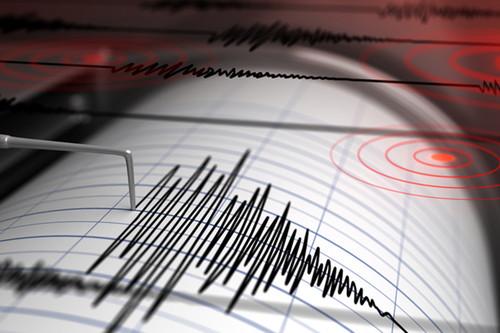 Por qué SkyAlert informó antes del sismo F16 que el Sistema de Alerta Sísmica de Ciudad de México