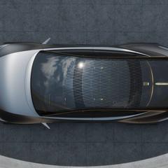 Foto 9 de 31 de la galería nissan-ims-ev-sports-sedan-concept en Motorpasión