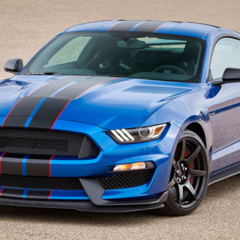 ford-mustang-shelby-gt350-2017