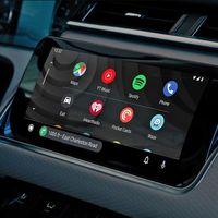 Android Auto inalámbrico será compatible con casi cualquier móvil con Android 11 gracias al WiFi de 5 GHz