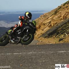Foto 7 de 11 de la galería pikes-peak-el-camino-hacia-el-cielo en Motorpasion Moto
