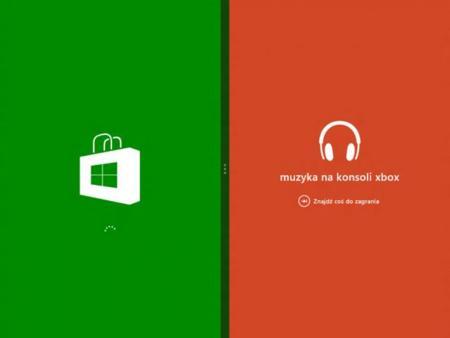 Multitarea Windows 8