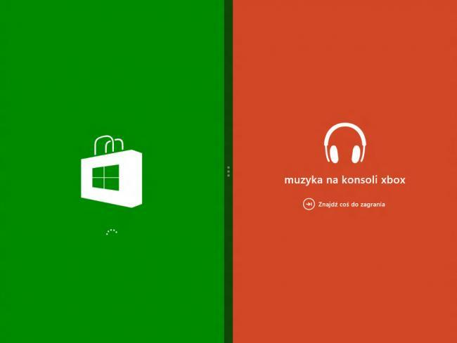 Multitarea Windows 8