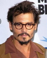Johnny_Depp210-258.jpg