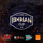 La LVP presenta la Iberian Cup, su nueva competición de League of Legends