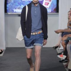 Foto 9 de 29 de la galería tenkey-primavera-verano-2015 en Trendencias Hombre