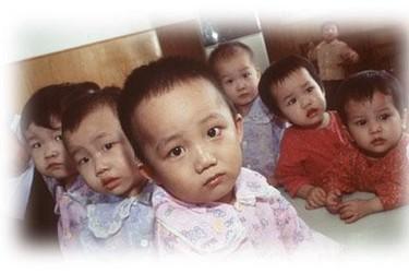 El trabajo infantil aumenta en China debido al sistema educativo