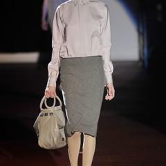 Foto 2 de 5 de la galería lo-que-se-lleva-el-look-secretaria en Trendencias