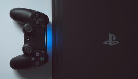 PS4 se acerca a los 114 millones de consolas vendidas y sigue demostrando el gran apoyo de los usuarios por los productos digitales