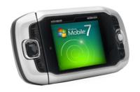 Rumor: Windows Mobile 7 operará en un hardware de Microsoft