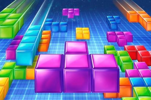 Tetris llegará a los cines para contar la batalla legal por sus derechos entre Atari y Nintendo. Esta es su historia