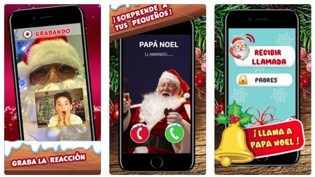apps-Christmas