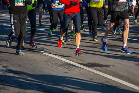 running-dos-sesiones