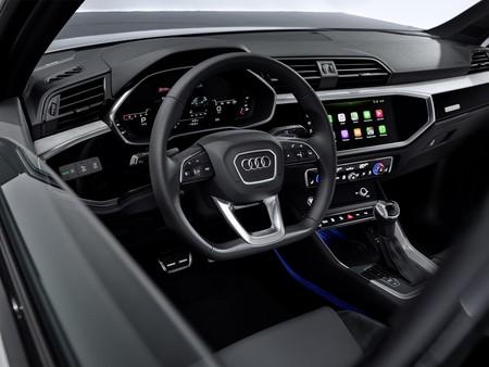 Audi Q3 Sportback 36