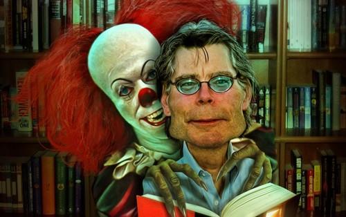 14 adaptaciones de Stephen King en cine y televisión que veremos próximamente