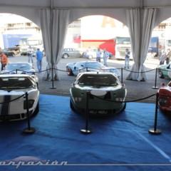 Foto 50 de 65 de la galería ford-gt40-en-edm-2013 en Motorpasión
