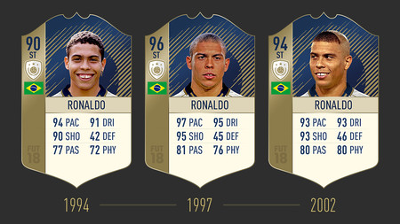 Fut18 Iconratings Ronaldo Lg