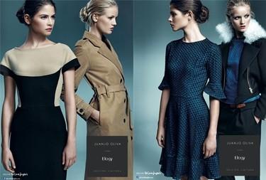 Propósitos de moda para 2013: ¡empieza el año con estilazo!