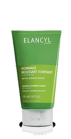 gommage-moussant-tonifiant_0_0