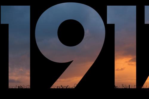 '1917': Sam Mendes firma un inmenso logro cinematográfico a la altura de las grandes joyas del cine bélico