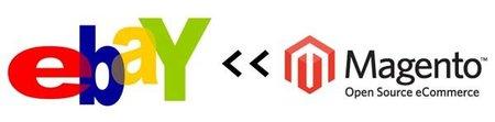 eBay afianza su posición en el mercado del comercio electrónico con la compra de Magento