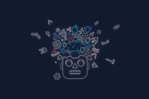 ¡Es oficial! La WWDC 2019 se celebrará del 3 al 7 de junio en San José