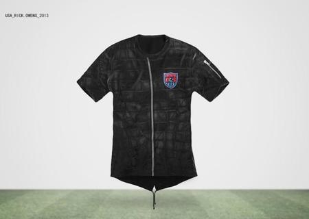 world-cup-jerseys-for-highsnobiety-04.jpg