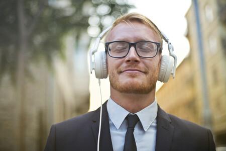 Критическое слушание