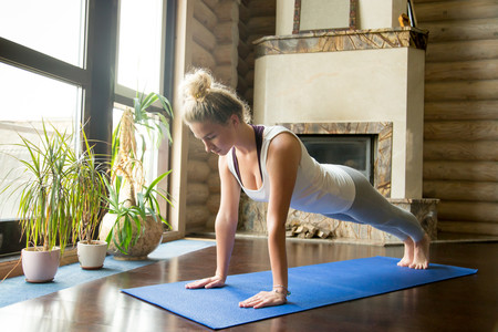 Cómo el deporte puede ayudarte a luchar contra el estrés y la ansiedad