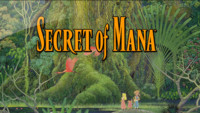 Square Enix lanza Secret of Mana para Android