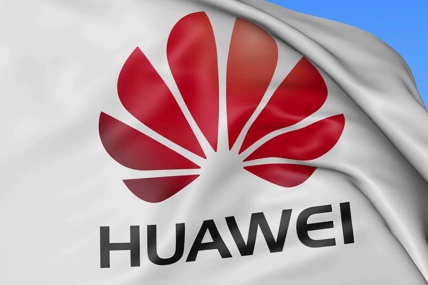 e4b8e8b114 Google dejará de colaborar con Huawei y sus teléfonos no tendrán Google  Play ni actualizaciones de Android