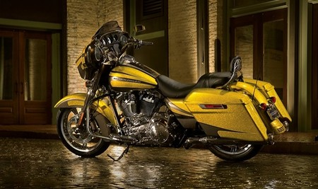 Harley_Davidson_Project_Rushmore