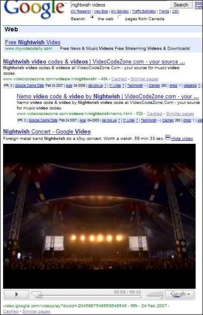 video-plusbox.jpg