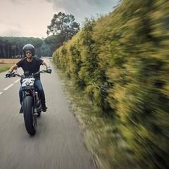 Foto 10 de 11 de la galería cafe-racer-dani-pedrosa en Motorpasion Moto