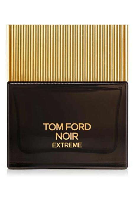 Noir Extreme Tomford