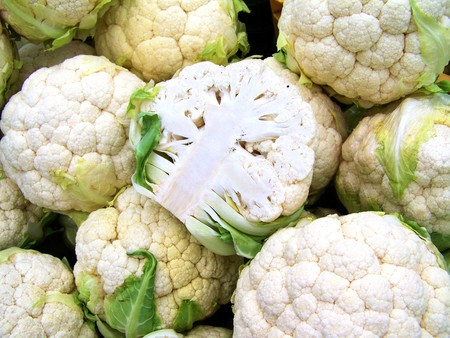 Cauliflower 700088 1280