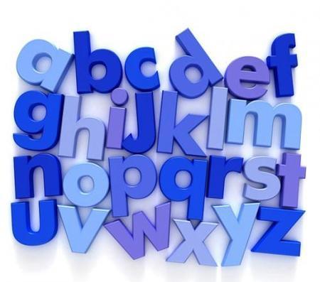 mural abecedario vista completa