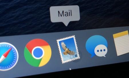 Apple soluciona una vulnerabilidad de Mail que exponía el texto de algunos mensajes cifrados